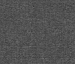 Minera Plain 64050