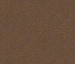 Minera Plain 64053