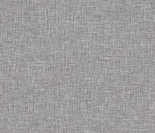 Linen Texture 676007