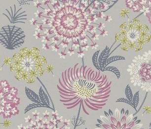 Vintage Bloom 676207