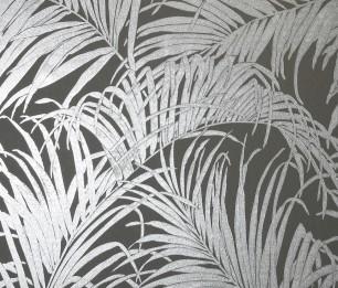 Kiss Foil Palm Leaf 903305