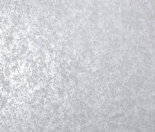 Kiss Foil Texture 903206