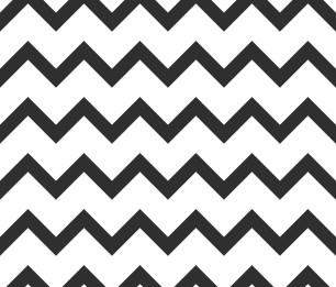 Black & White 155-139115