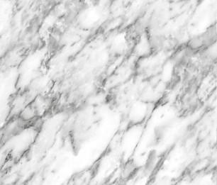 Black & White 155-139119