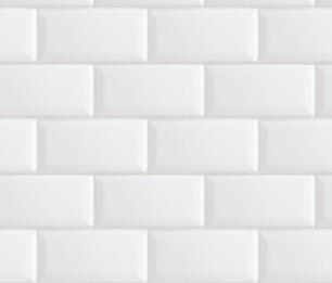 Black & White 155-139120