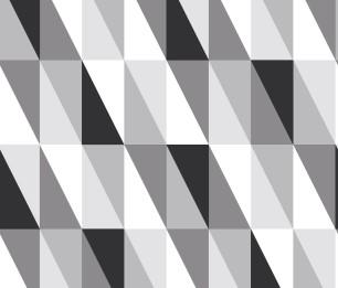 Black & White 155-139121