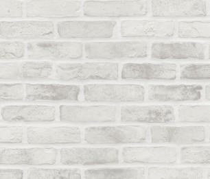 Black & White 155-139137