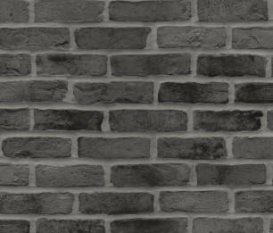 Black & White 155-139138