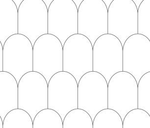 Black & White 155-139140