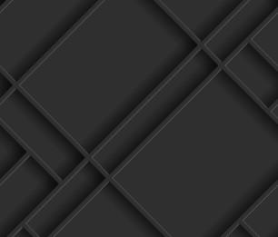 Fototapeet XL Panel Accent Wall 158937