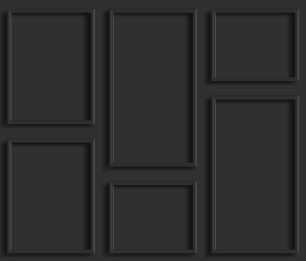 Fototapeet XL Wall Panelling 158940