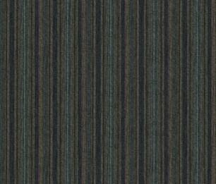 Ogilvie Green TD4108