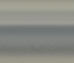 Blakaren INK7513